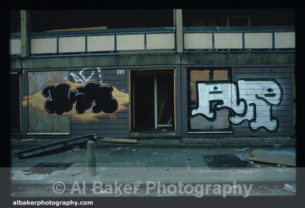 Bc15 - Graffiti Gallery (4)