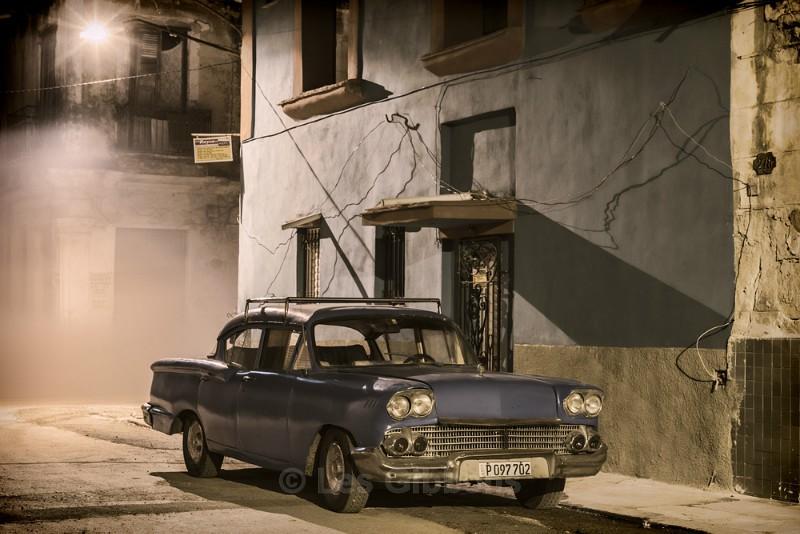 P097 - Cuba