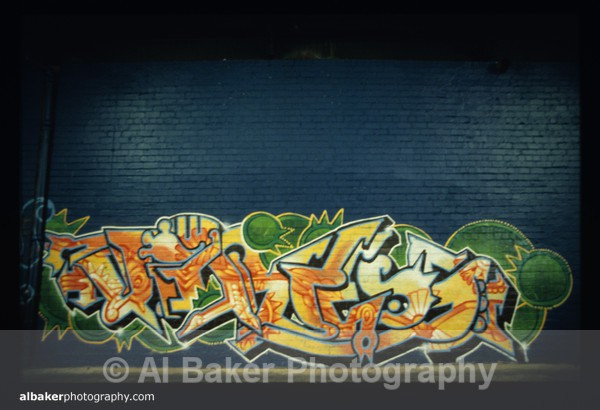 2 - Graffiti Gallery (10)
