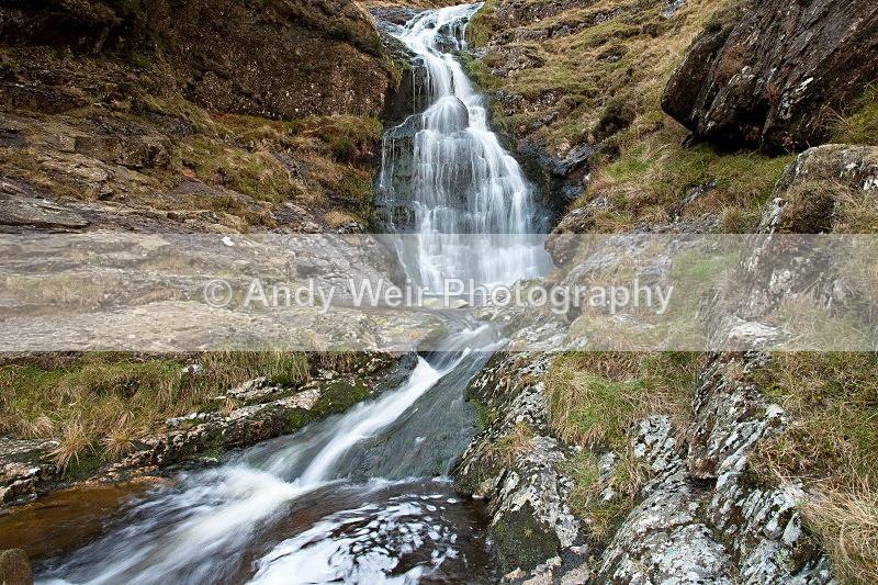 20111119-_MG_7541 - Lake District