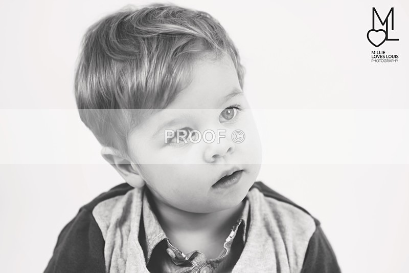 DSC_6991a - Family Photoshoots