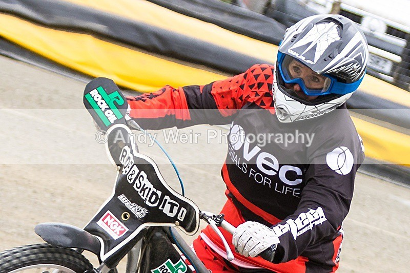 20170506-8E0A0312 - Ride & Skid It 06 May 17
