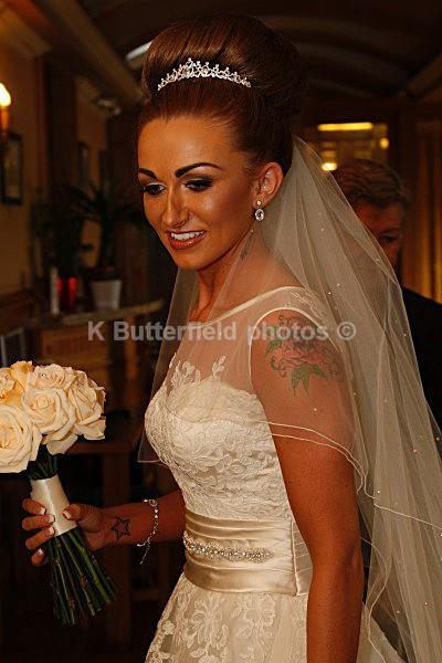 046 - Kieran and Lindsay Black Wedding