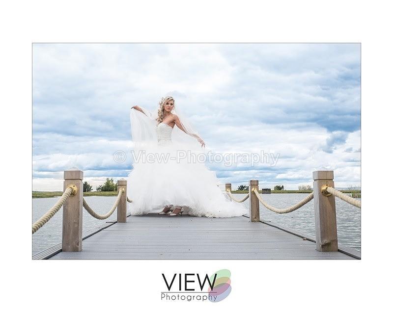 9 - Weddings