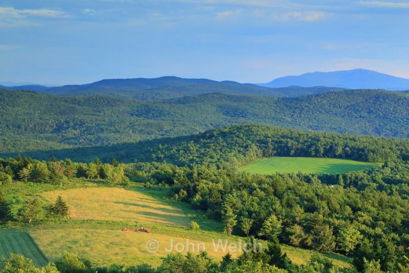 IMG_6671 - Lakes Region & Southern New Hampshire