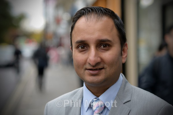 Government Policy Community Pharmacy Cuts 2016 Cambridge Anil Sharma