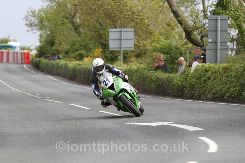 IMG_0235 - Supersport Race 1 - 2013