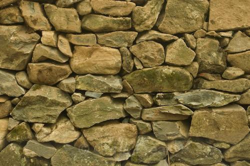 13 - Rab - Drystone Dyker