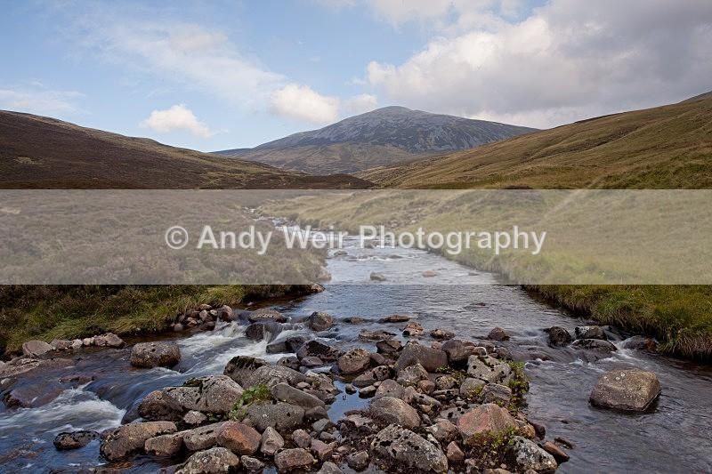 20110928-_MG_6527 - Scotland