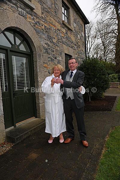 117 - Brian and Nikita Wedding