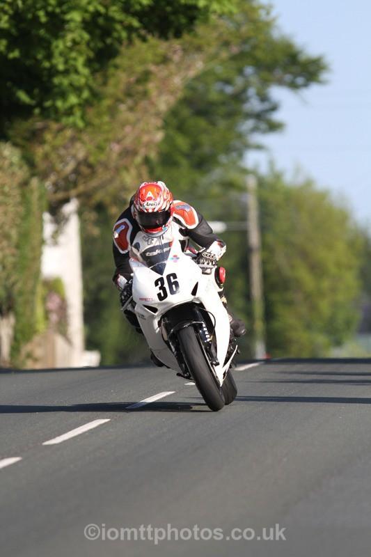 IMG_4377 - Thursday Practice  TT 2013