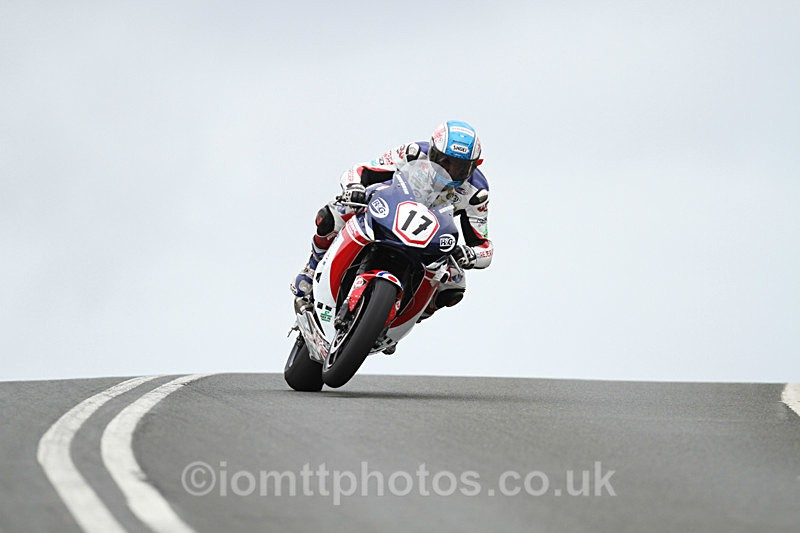 IMG_8900 - Superbike Race 2013