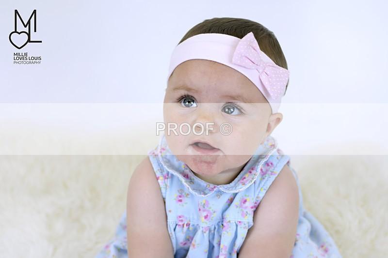 DSC_1295portfolio - Family Photoshoots