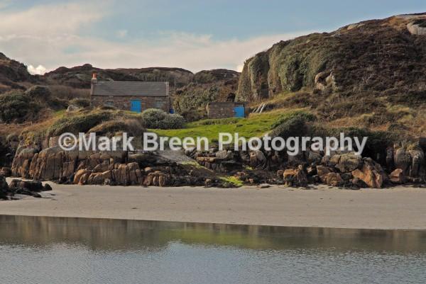 Donegal Beach House - 0004 - Landscape