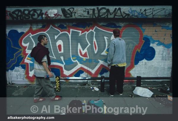Bc58 zack - Graffiti Gallery (5)