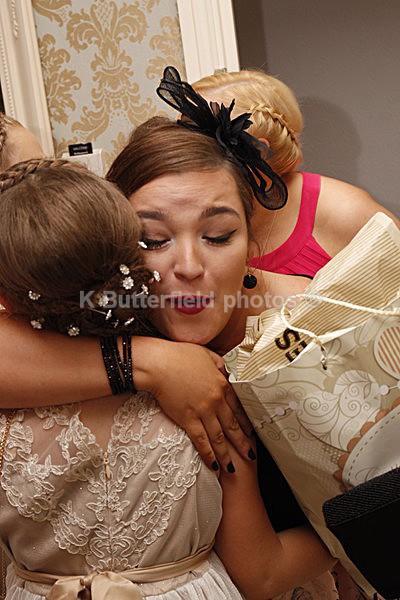 142 - Amanda and Anthony Rositer Wedding