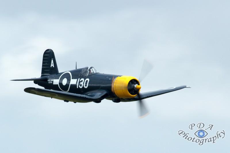 44 Corsair FG-1D