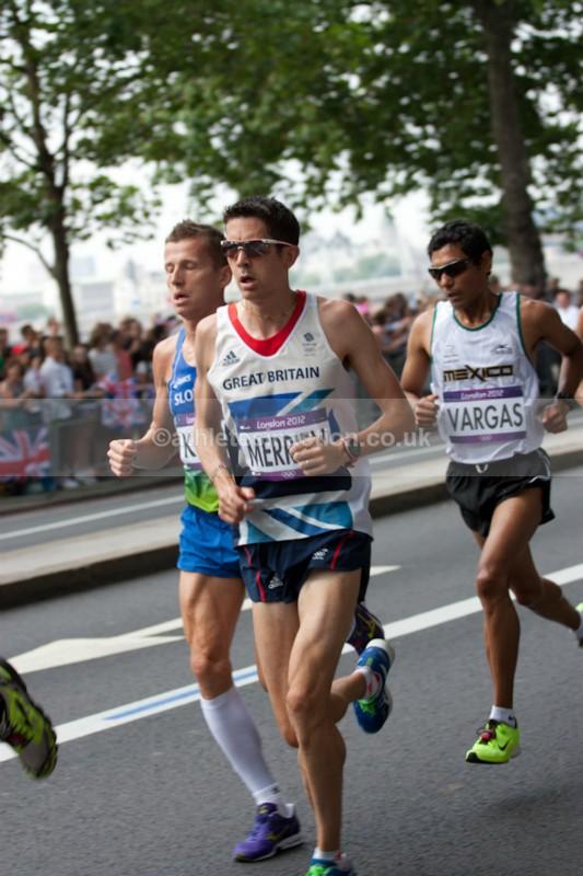 IMG_0204 - Olympic Marathon