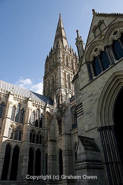 Holiday 2011-107 - Salisbury
