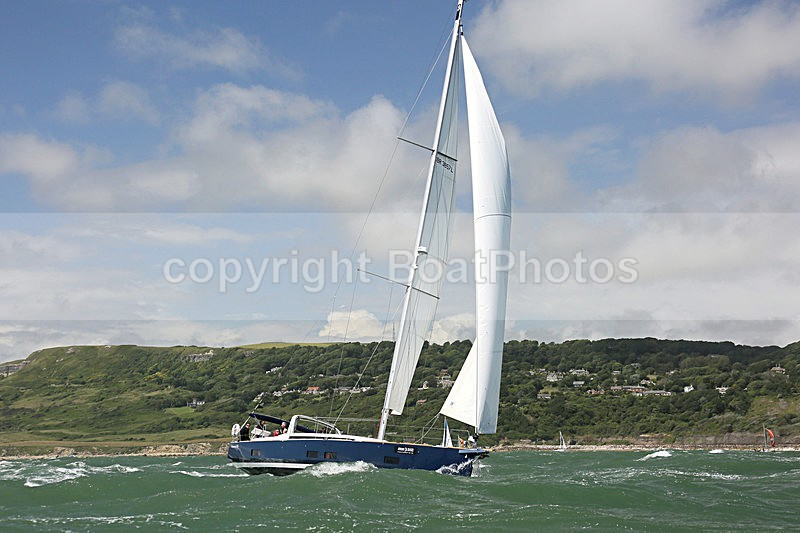 160702 SOLO GBR3857L ROUND THE ISLANDY92A1668 - ROUND THE ISLAND 2016