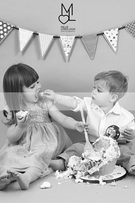 DSC_5076portfolio - Cake Smash Celebrations