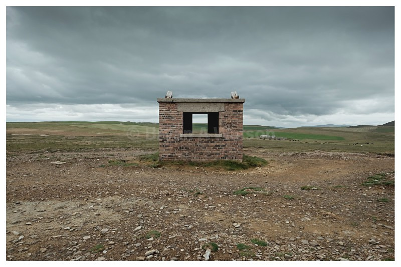 Yesnaby - Orkney 2016