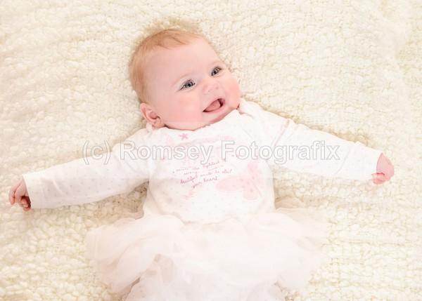 gne 15 - NEWBORNS AND BABIES