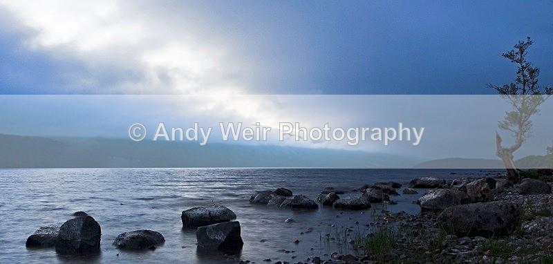 20090623-028 - Scotland