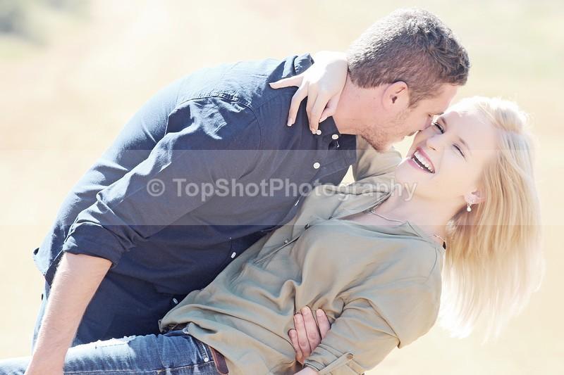 4 - Couple Shoots