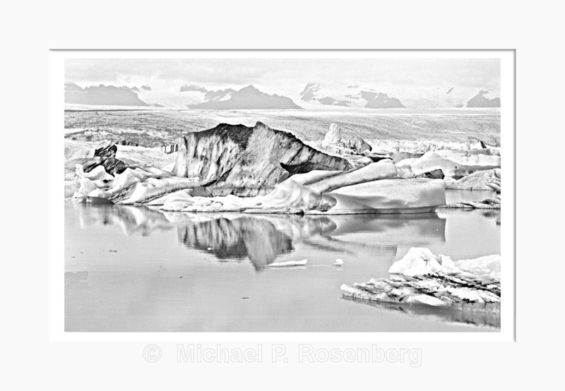 - Iceland