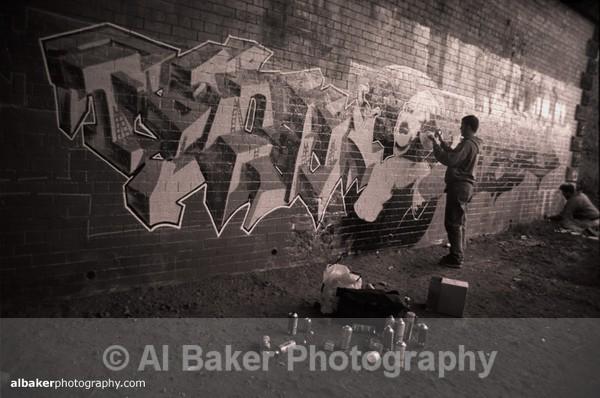 29 - Graffiti Gallery (10)
