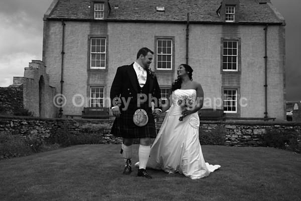 IMG_9312 - Wedding Examples