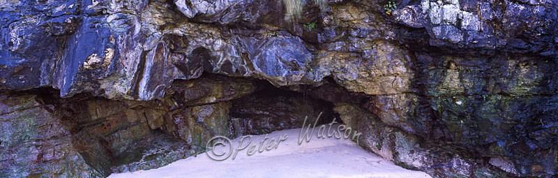 Carbis Bay Cornwall - Edge of Britain