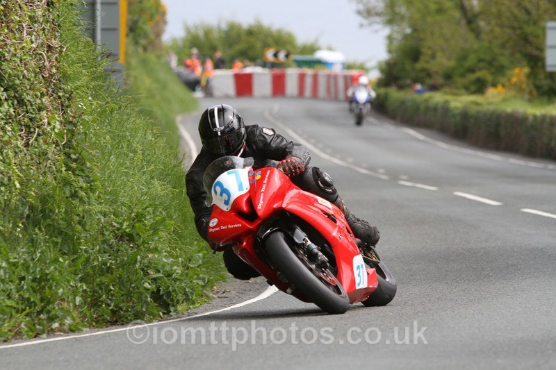 IMG_0267 - Supersport Race 1 - 2013