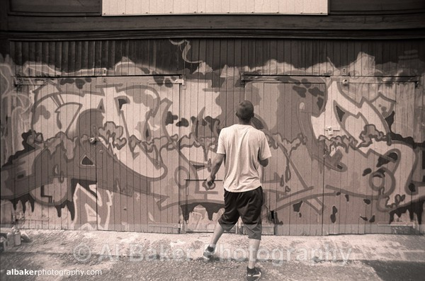 22 - Graffiti Gallery (9)