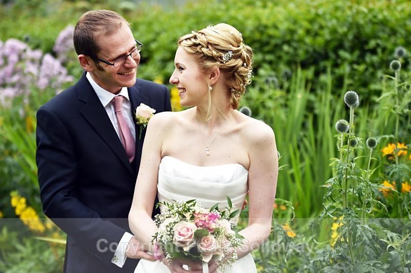 AT225 - Wedding Portfolio