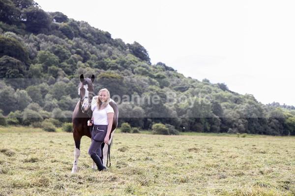 Equine Photo Shoot 14 - Equine Gallery Portfolio