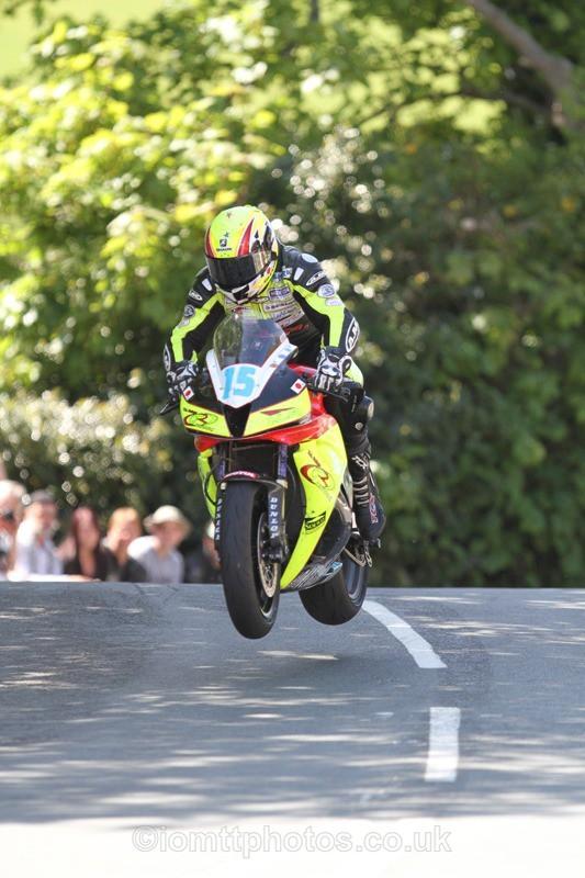 IMG_1640 - SuperSport Race 2 - TT 2013