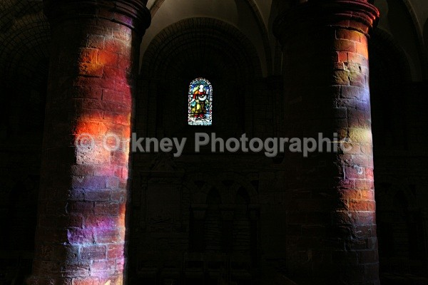 IMG_6783 - Orkney Images