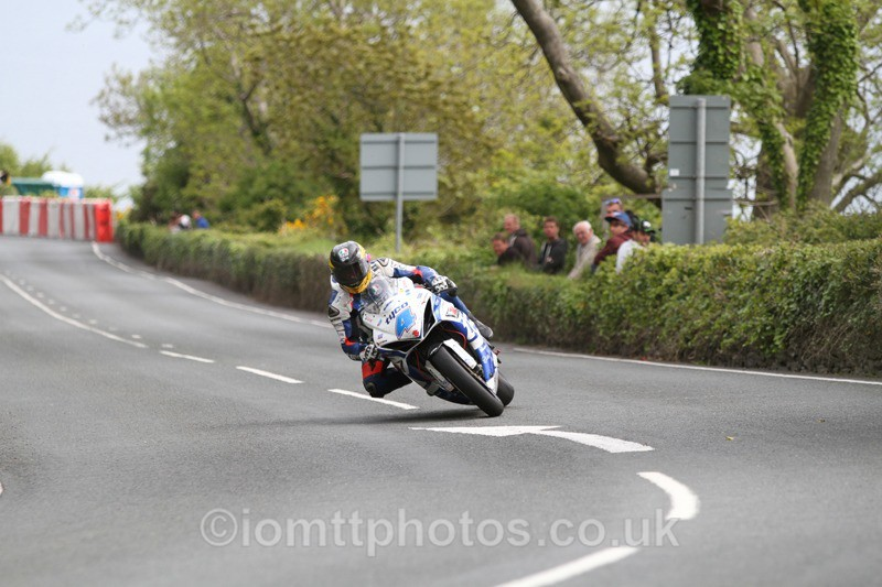 IMG_0133 - Supersport Race 1 - 2013