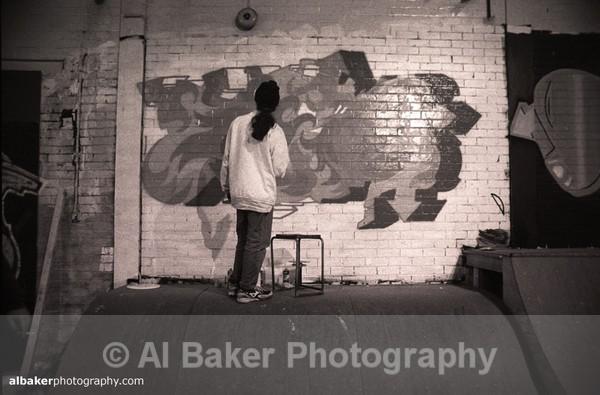 30 - Graffiti Gallery (12)