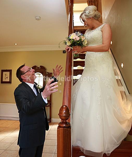 197 copy - Brian and Nikita Wedding