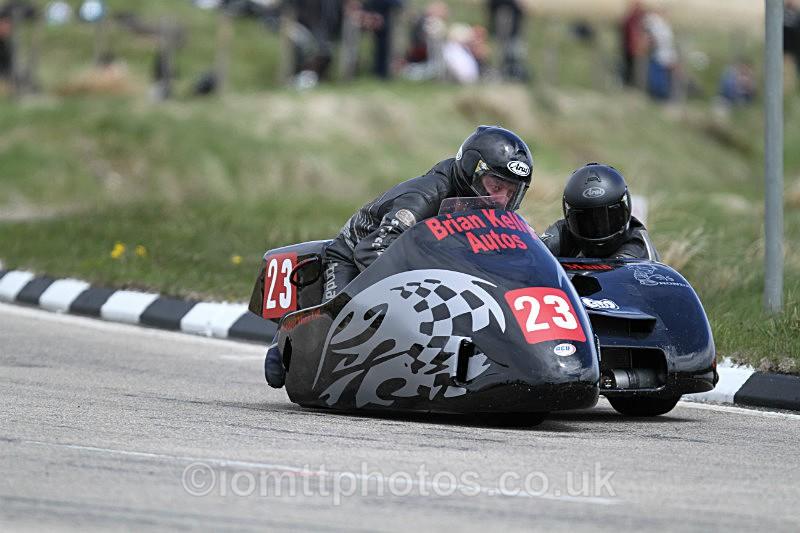 IMG_7118 - Sidecar Race 1