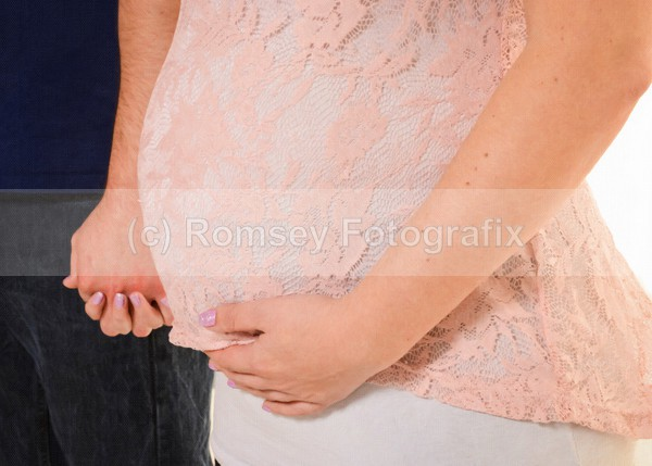 gn 30 - MATERNITY