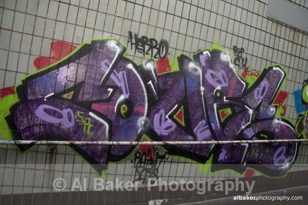 54 - Graffiti Gallery (16)