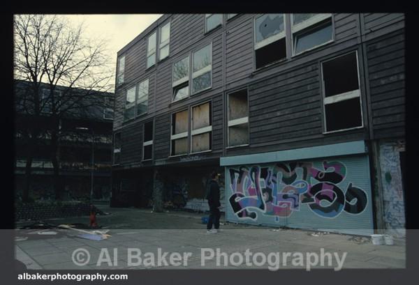 Bc41 - Graffiti Gallery (5)