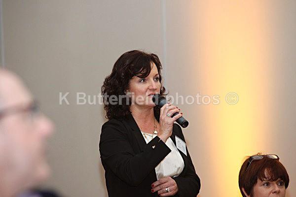 350 - Meath Enterprise Week 2014