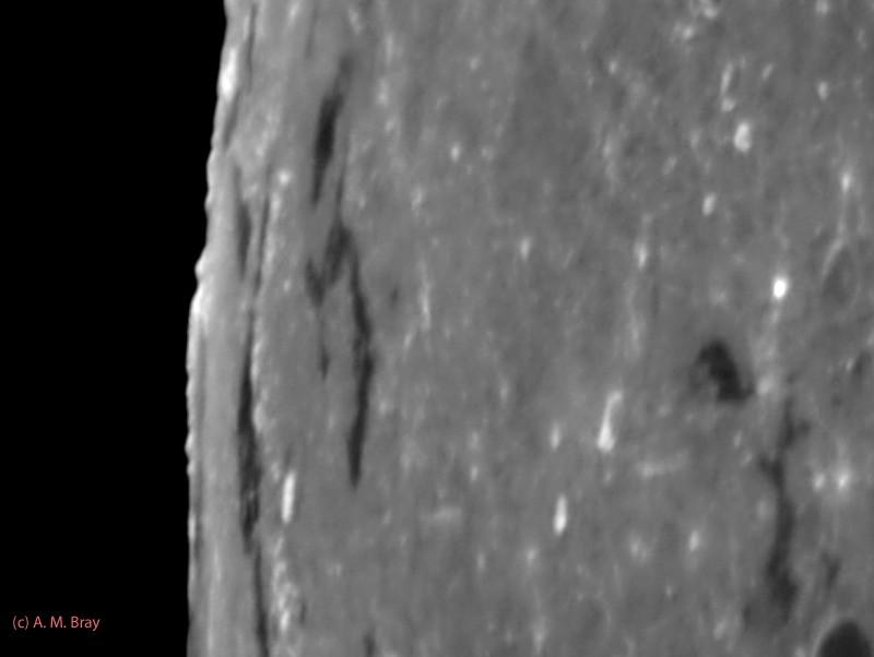 Lacus Autumni_0006 10-09-26 02-45-16_PSE_R - Moon: West Region