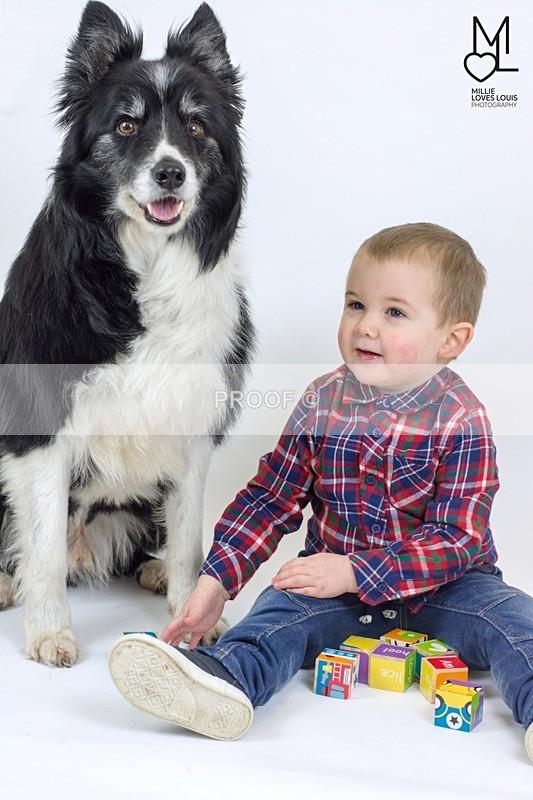 A41 copy - Family Photoshoots