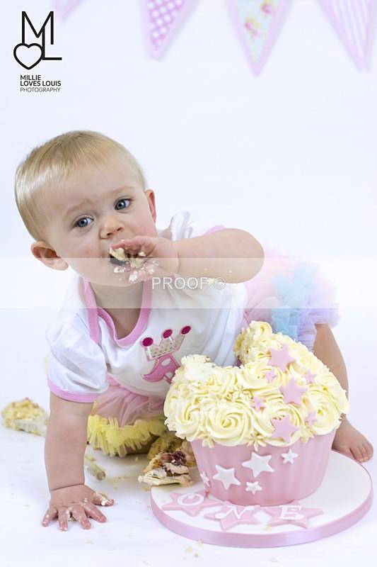DSC_1498portfolio - Cake Smash Celebrations